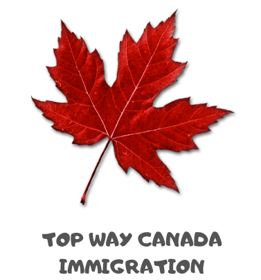 Meilleurs Méthodes D'immigration au Canada.