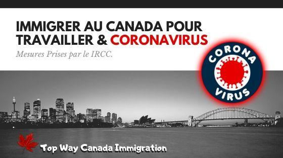 immigrer-au-canada-pour-travailler