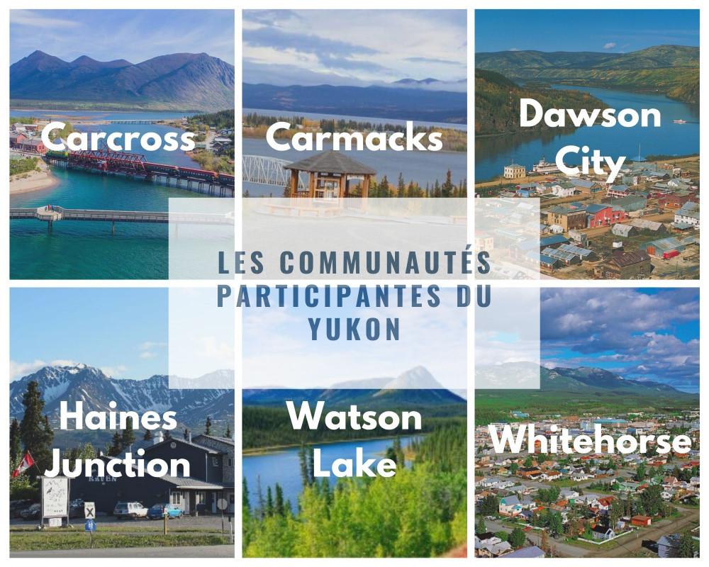 Les-communautés-participantes-du-Yukon