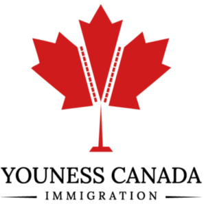 Youness-Canada-Immigration-Logo