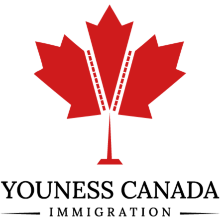 The Pathway to Canadian Immigration